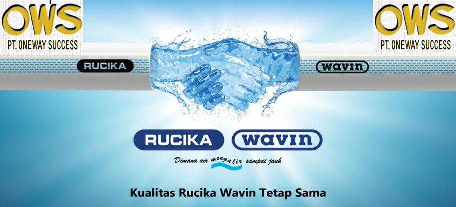 Distributor Pipa Hdpe Harga Murah Surabaya